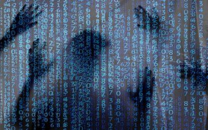 RotaJakiro: il malware per Linux rimasto sottotraccia per anni