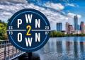 "Zoom, Exchange, Teams e Chrome: tutte le ""vittime"" del Pwn2Own"