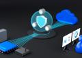 Microsoft corregge vulnerabilità critiche in Azure Sphere