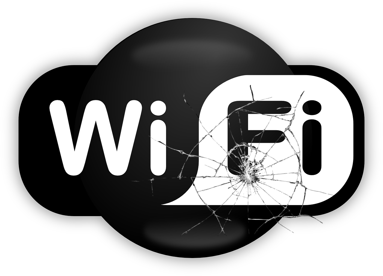 bug protocollo wi-fi