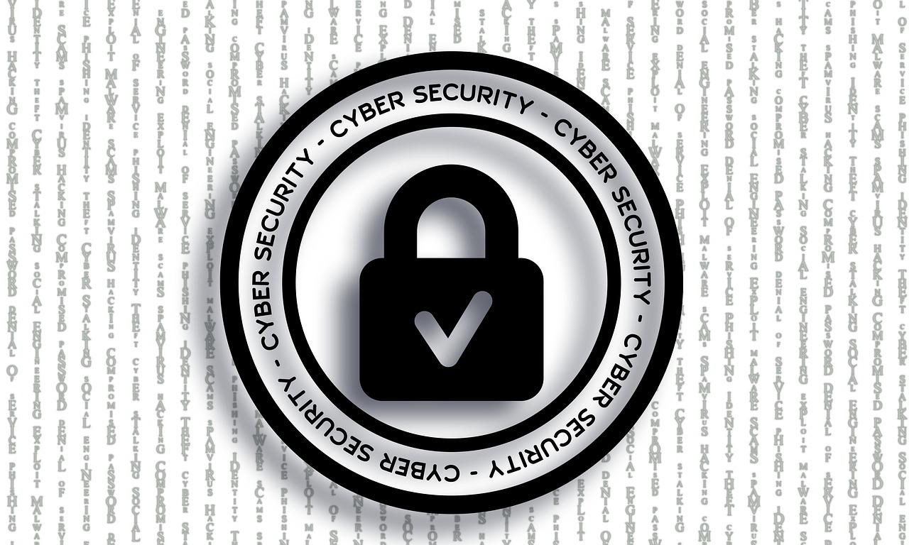 cyber security PNRR