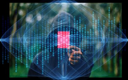 DarkSide (e altri) cacciati dal forum hacker XSS
