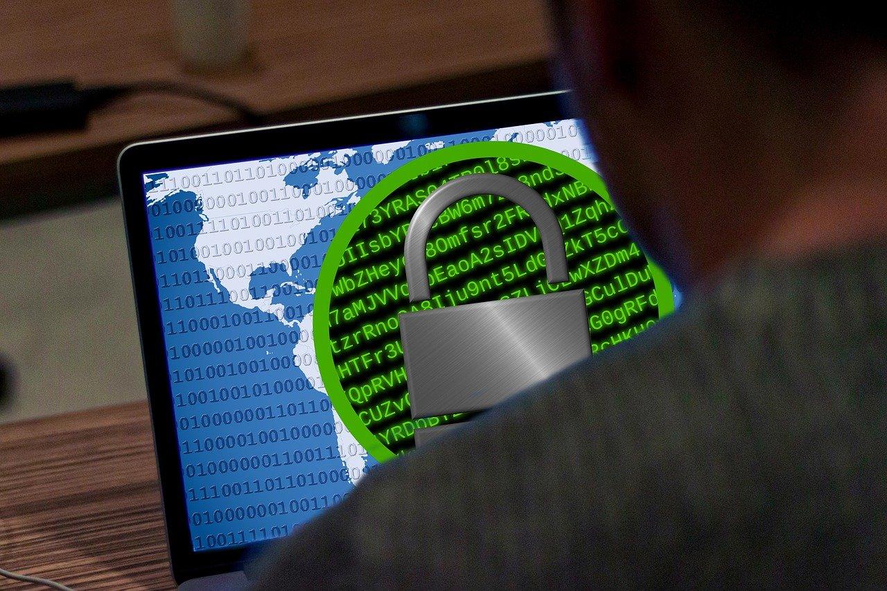 ransomware Ryuk