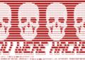 DarkRadiation: il ransomware colpisce sistemi Linux e Docker