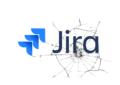 Bug nei sistemi Atlassian: il rischio è un attacco supply chain