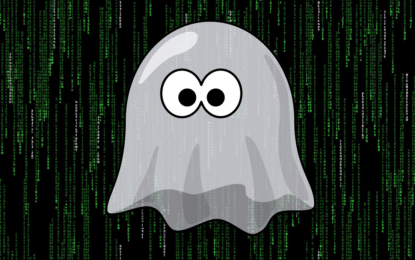 Process Ghosting: la nuova tecnica per aggirare l'antivirus