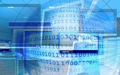 Cloud e sicurezza dei dati: verso il confidential computing