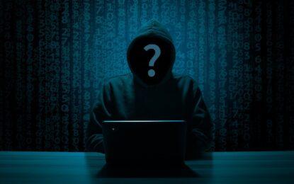 Proofpoint: ecco come funziona la filiera del ransomware