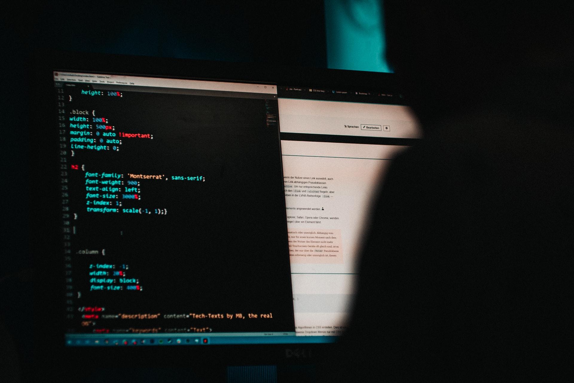 hacker vulnerabilita fortinet