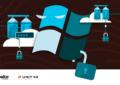 Siloscape attacca Windows Server per colpire Kubernetes