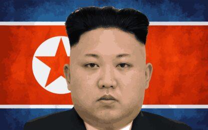 Cyber attacco all'agenzia atomica della Corea del Sud