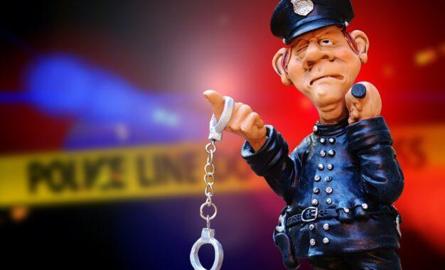 Anom: con la finta app l'FBI incastra centinaia di criminali