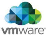 vulnerabilità VMware