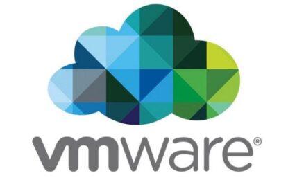 Allarme per le vulnerabilità in VMware: attacchi già in corso?