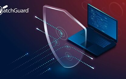 I prodotti Panda Security ora sono integrati in WatchGuard Cloud