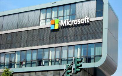 PrintNightmare: la patch di Microsoft non basta