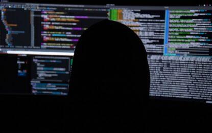Un bug vecchio di sei anni può inchiodare i sistemi Linux