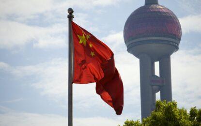 Alta tensione tra occidente e Cina per gli attacchi cyber