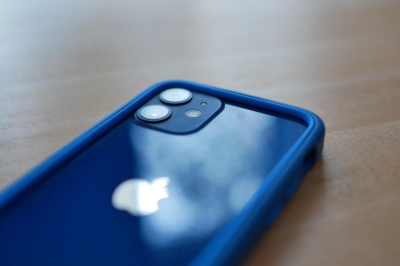 zero-day iPhone
