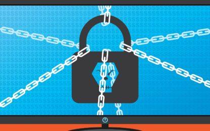 Ka(tastroph)seya: mille aziende sotto ransomware per un attacco agli MSP