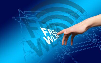 WiFiDemon: l'attacco via Wi-Fi agli iPhone è peggio del previsto