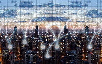 Mega attacco DDoS: 17,2 milioni di richieste al secondo