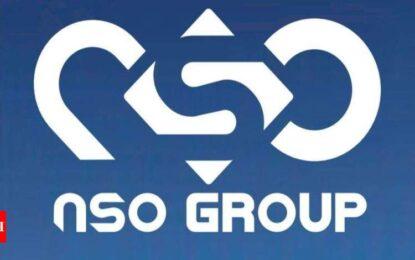 Nuovo exploit zero-click per iOS: è ancora Pegasus di NSO Group