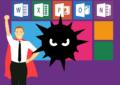Zero-day in Office 365. Microsoft lavora a una patch