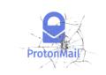 Marcia indietro di ProtonMail sulla privacy: i log sono registrati