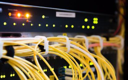 Proxyware: ora i pirati si rivendono la banda Internet delle vittime