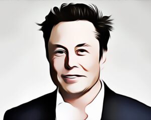 L'ennesima crypto-truffa sfrutta il nome di Elon Musk