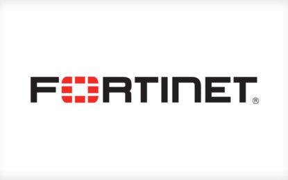 Leak su Internet: 500.000 credenziali di VPN Fortinet online