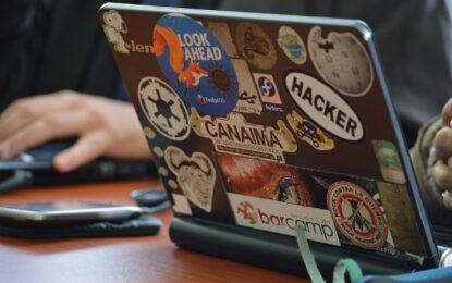 La guida pratica agli attacchi ransomware del gruppo Conti