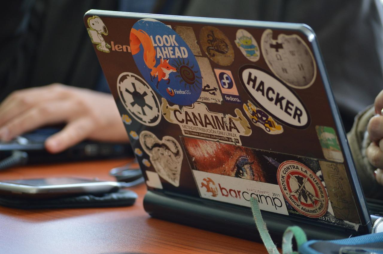 guida pratica agli attacchi ransomware