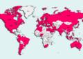 GriftHorse: il trojan Android che ha colpito più di 10 milioni di utenti