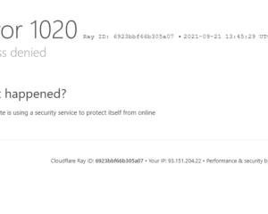 Estorsione tramite un devastante attacco DDoS a VoIP.ms