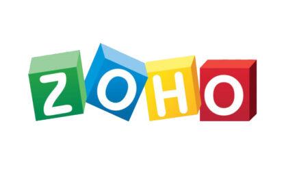 Zero-day nella piattaforma Zoho consente l'esecuzione di codice in remoto
