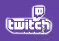 Twitch Leak: online tutti i dati della piattaforma