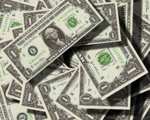 Ransowmare: i pirati mediamente incassano 140.000 dollari