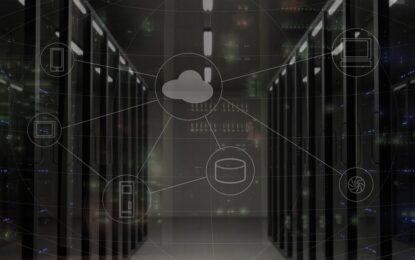 Pirati all'attacco dei server Linux su cloud: Huawei nel mirino