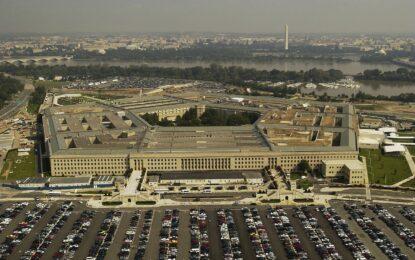 """Ex dipendente del Pentagono: """"persa la gara con la Cina su security e AI"""""""