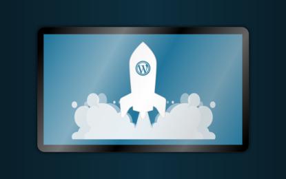 Bug nel plugin Brizy di WordPress: a rischio 90.000 siti